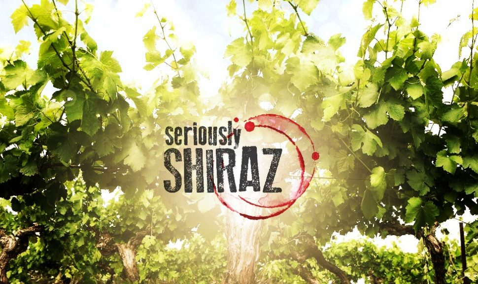 Seriously-Shiraz-2017_Fb-Event-Header-Temporary