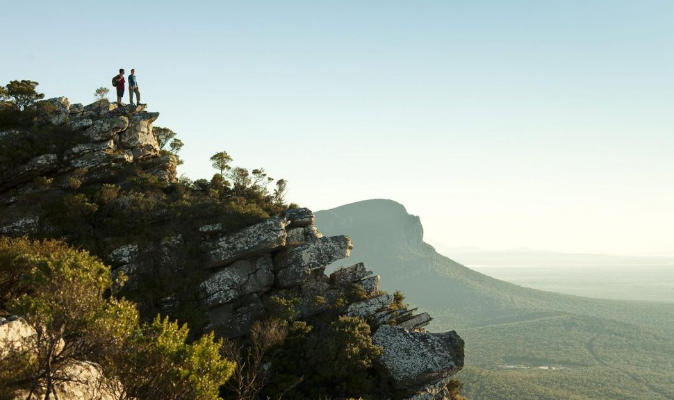 Vv-Mount-Sturgeon-Grampians-National-Park-V-Courtesy-Of-Visit-Melbourne
