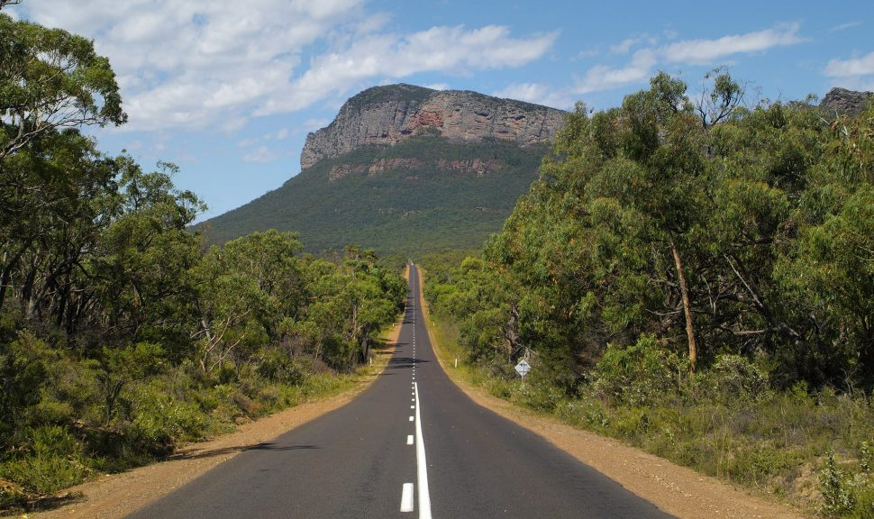 Grampians-Way-42