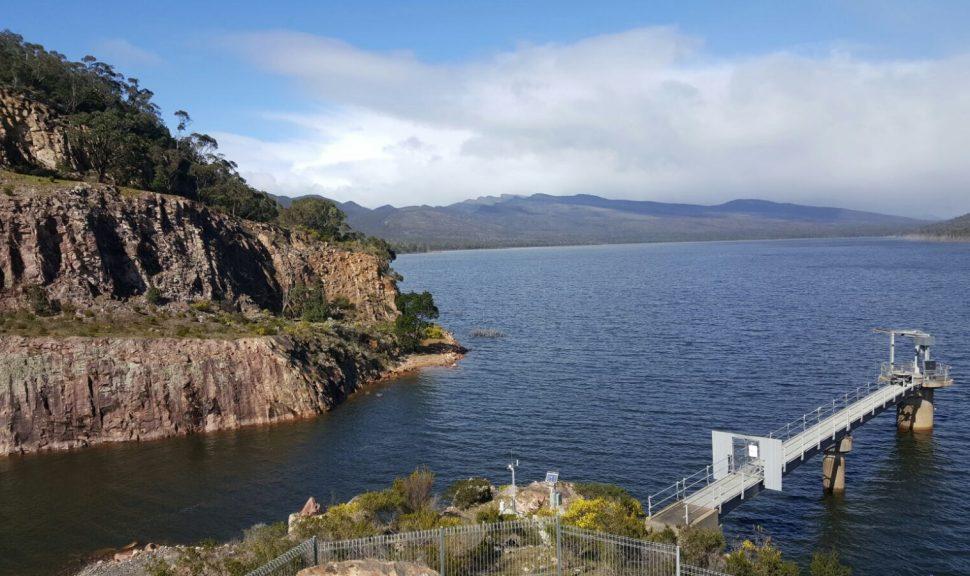 Lake-Bellfield-2