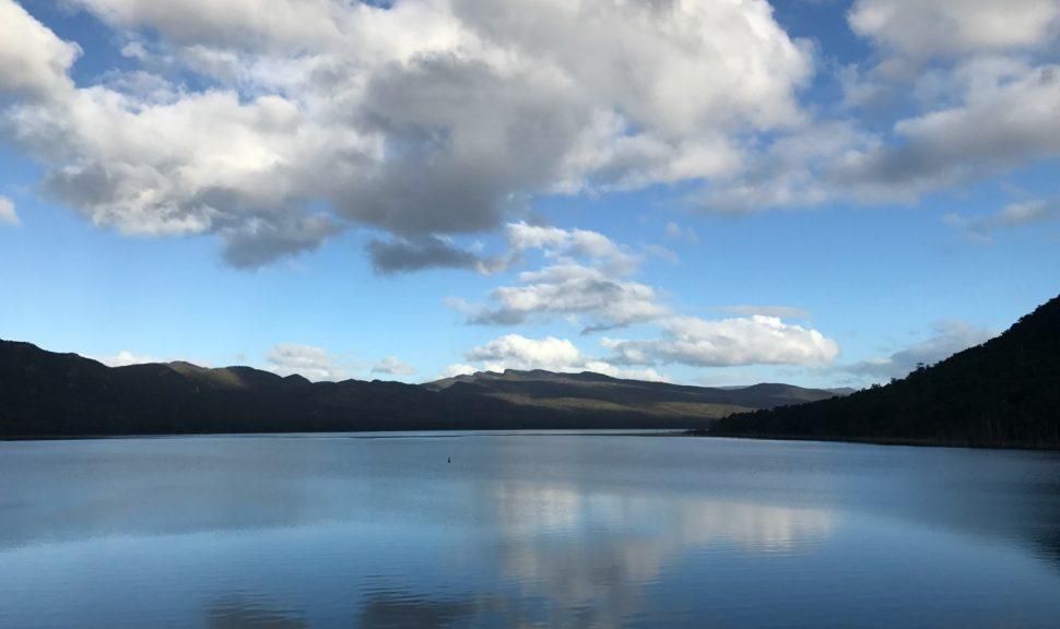Lake-Bellfield3