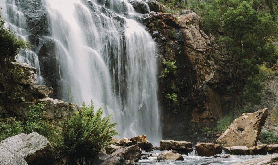 Mackenzie-Falls-Visit-Vic