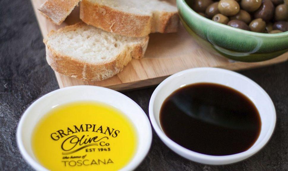Olives-Co