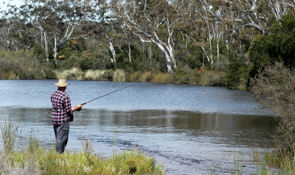 Rsz_026_Rocklands_Fishing