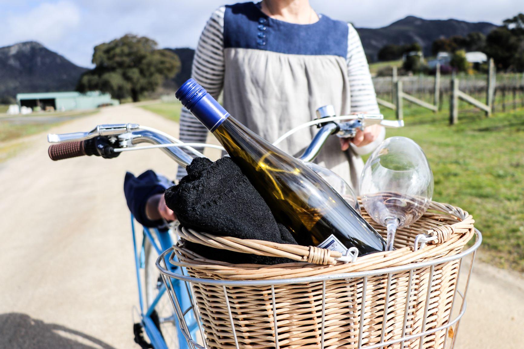 Mt-Langi-Bike-Basket-Rezise1