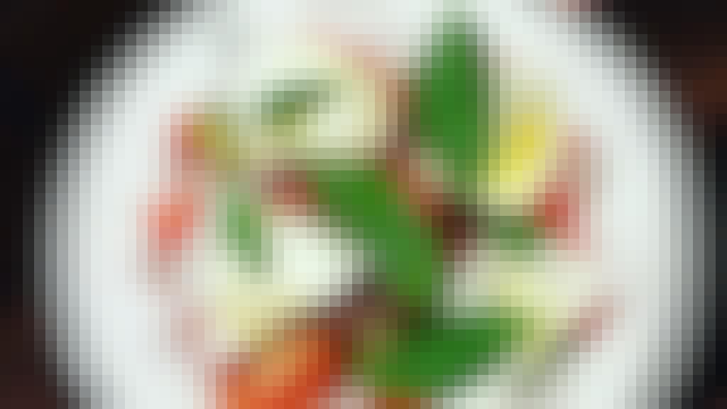 41C6Bb62123Fb7D3B96C912792D0D069