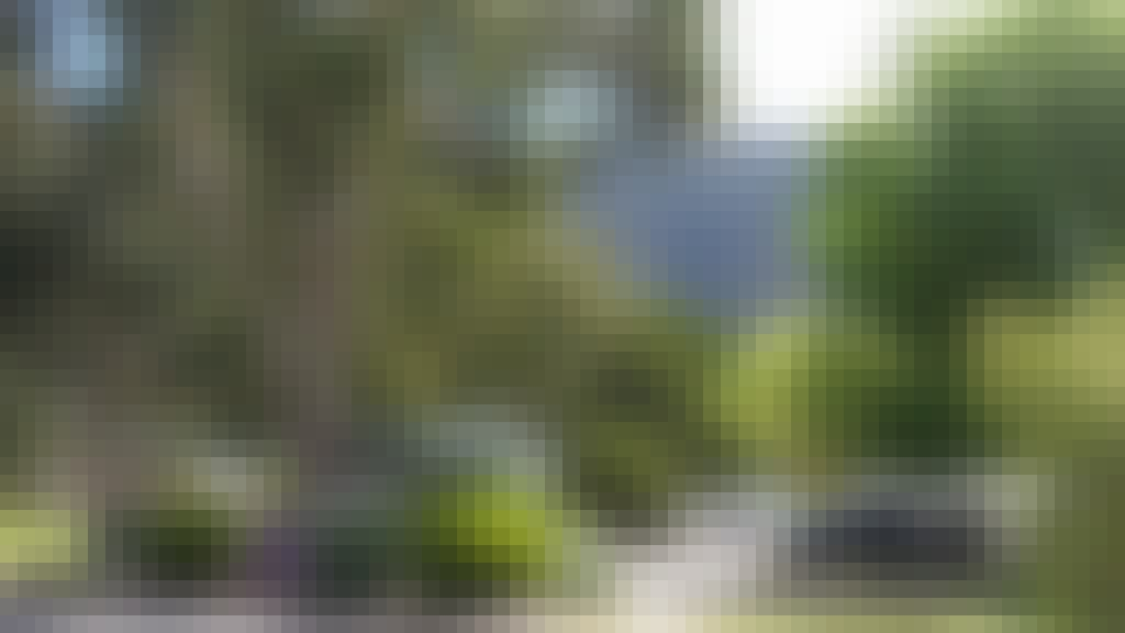 65F667Daba9Bb1295A2B68154B5349C4
