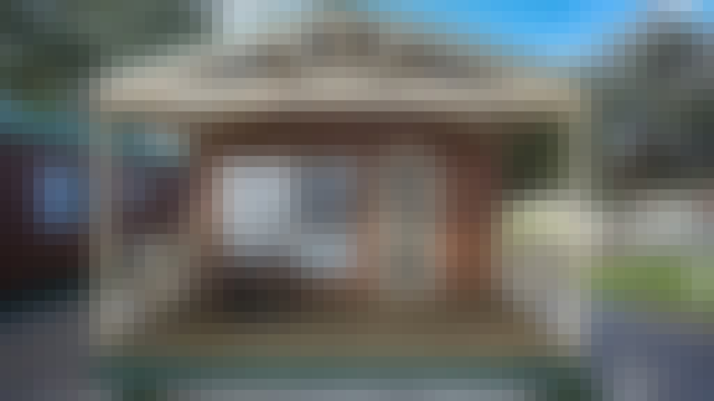 68257E3010F6Dc2C92527C3C6Df91Fe4