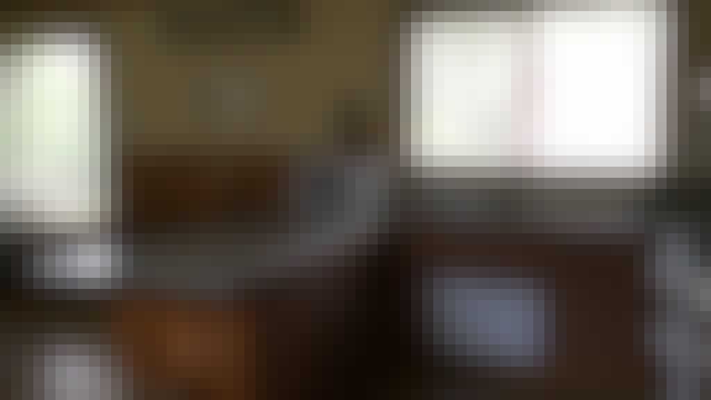 8536F4C36D69063Aad123D7E81Eeba3B