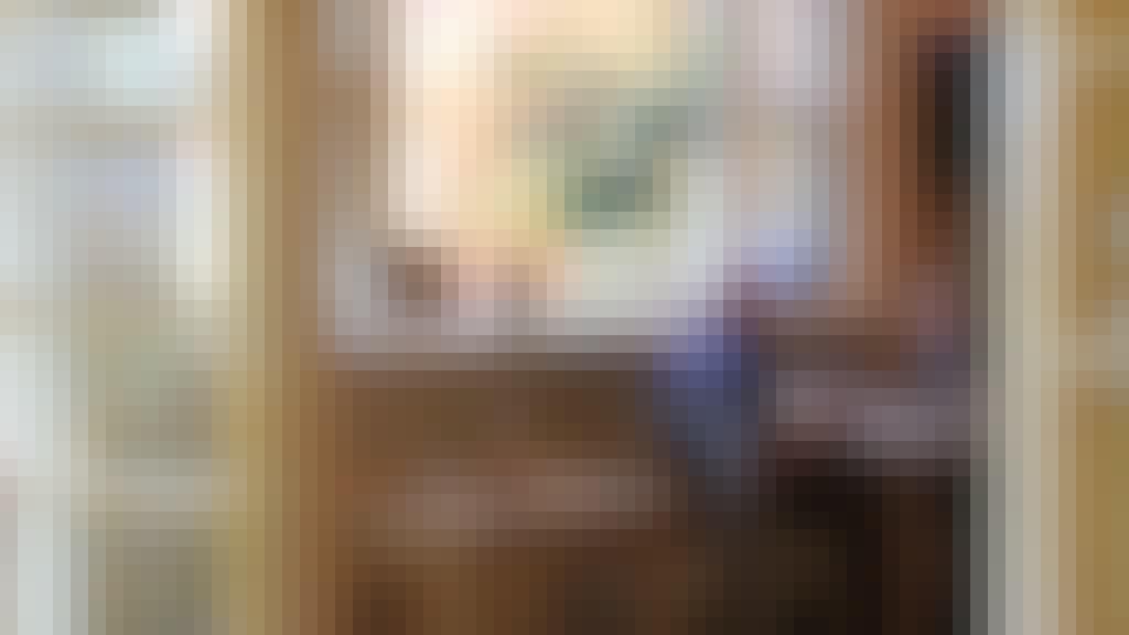 902B9Cdbc623Bce7A2Bce24B38B399Fa