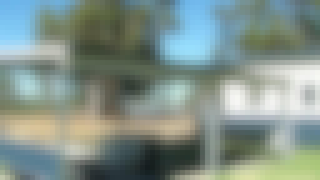 91Aa71Ee485Bb1747198Fdf90Cb04172