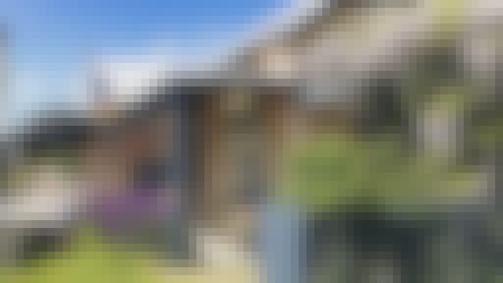 9355B8Dce46A13B28C5A71A67Ed9C682