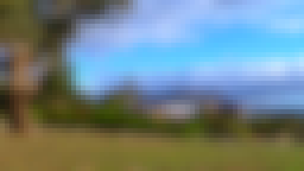 Original__9592957_Dl76_Meringa_Springs_Lodge_View_Z59Yw0Z