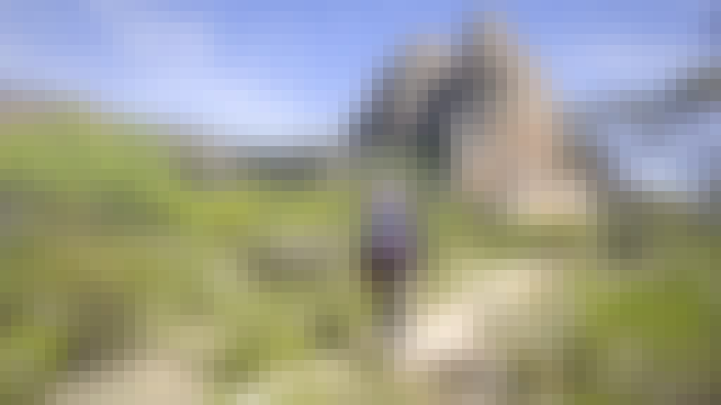 Original__9629778_Tvic_Parks_Vic__Mt_Arapiles102_1Qya4Um
