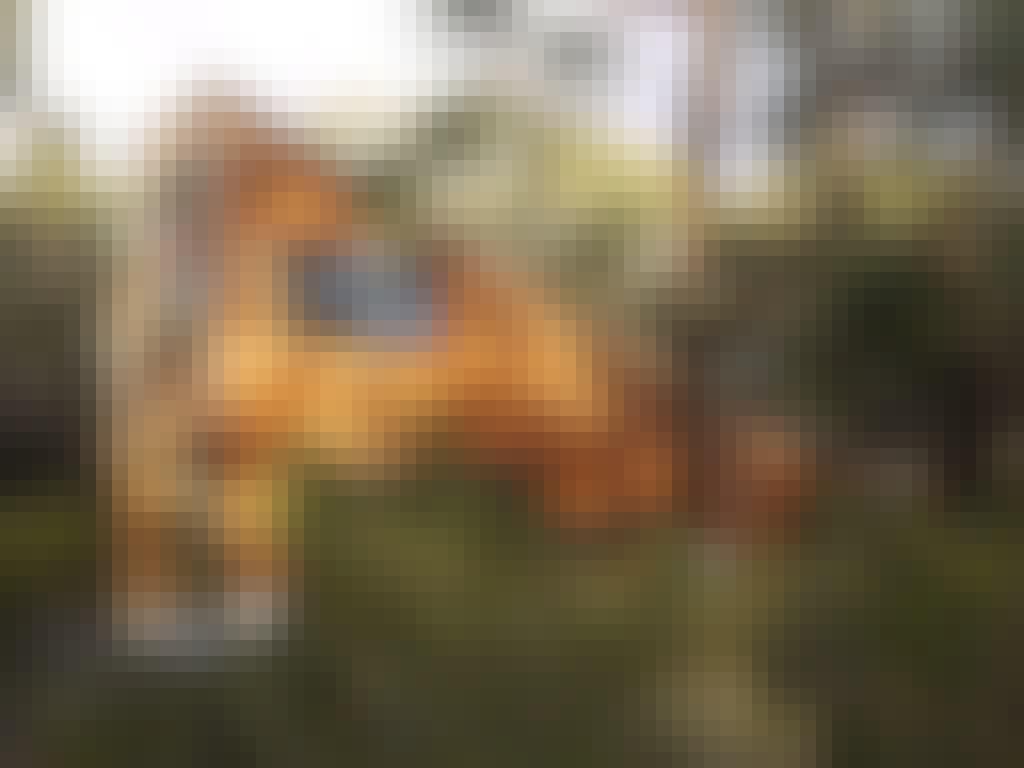 Original__9630820_Tvic_Dulc_Treehouse_Oih04Qp