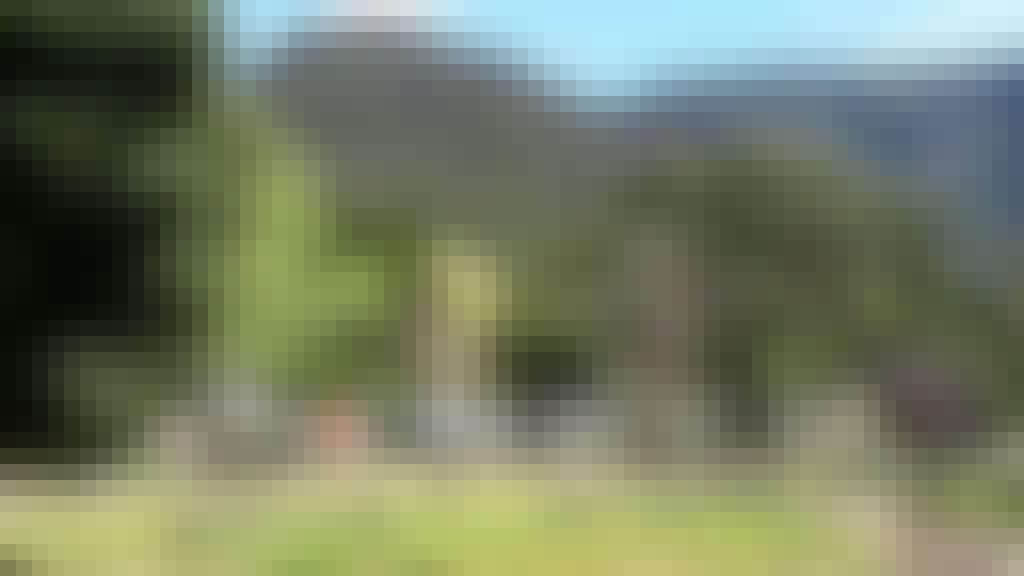 Original__9675471_Ao96_Mains_And_Hill_Aar754E