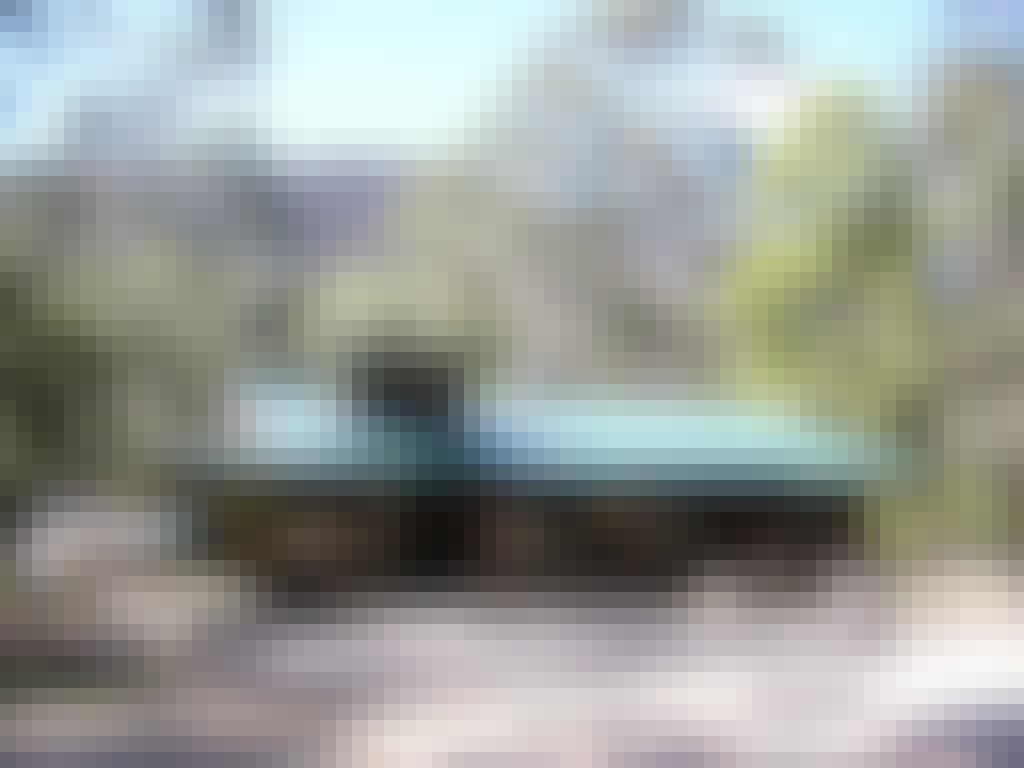Bf27C291Ae8657A4131Ffa6C999B3Ca8