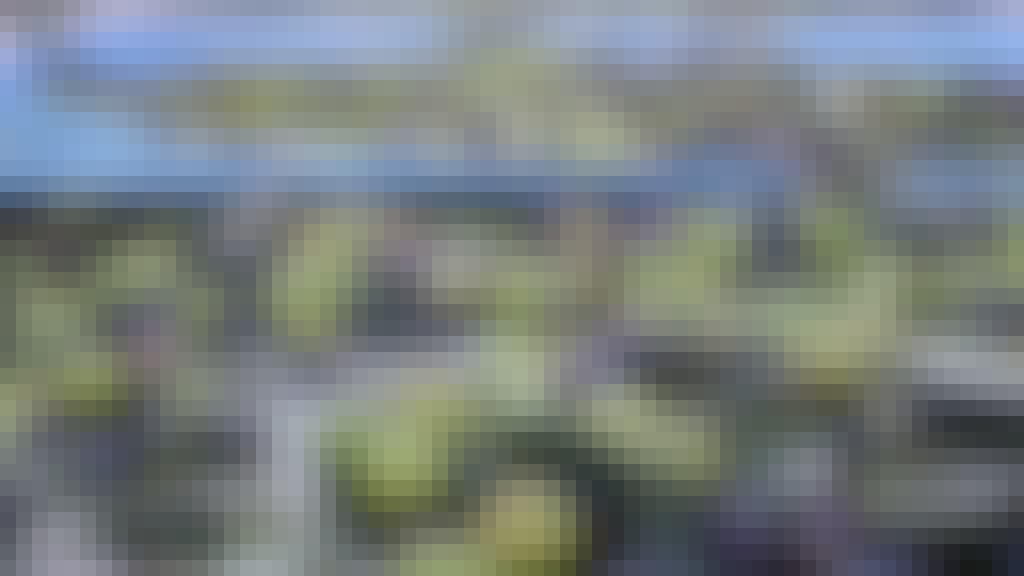 C407A10A1B80A509A9B400Bd49D45F27